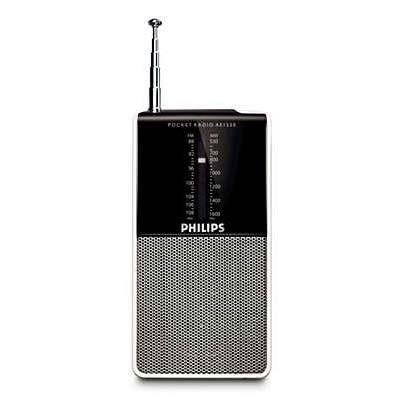 Radiosveglia AE1530