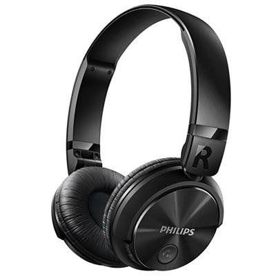 Cuffie Philips Bluetooth - Palermo - Casa del Rasoio 897deac112c1