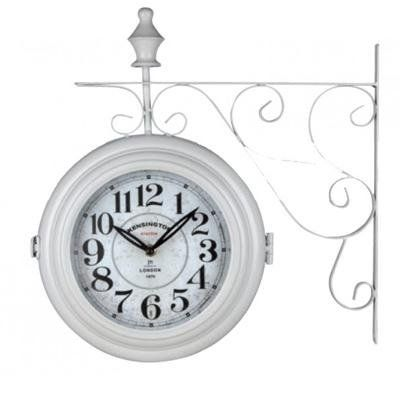 Orologio Lowell