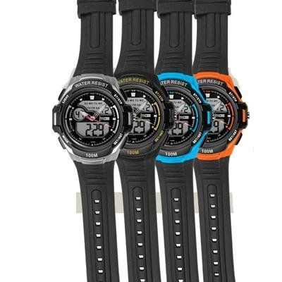 Orologi da polso - PL3000-CF