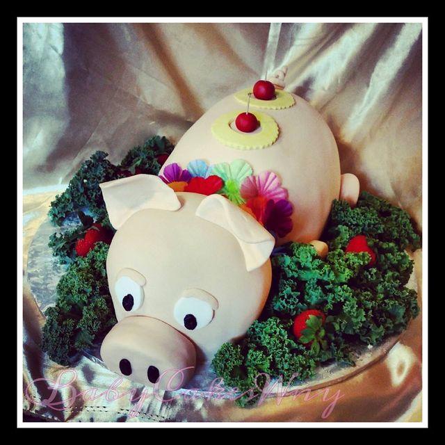 custom cakes Buffalo, NY