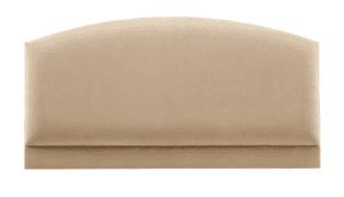 Fuschia Headboard