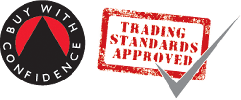 Bedlam Beds Bristol Trading Standards Approved