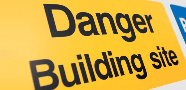 Health and Safety, Construction Site Safety - Shrewsbury ... Health And Safety Construction