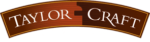 Taylor Craft Cabinet Door Company