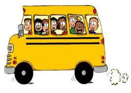 Just A Short Run Shuttle Bus info