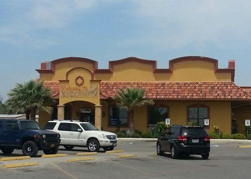 Fresh Menudo San Antonio, TX