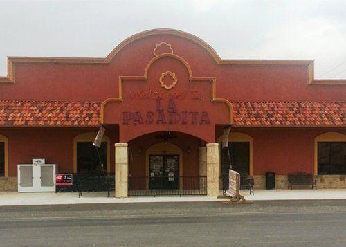 Mexican Breakfast Specials San Antonio, TX