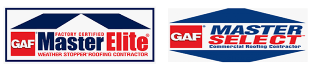 Contact Us Roof Replacement Contractor In Midland