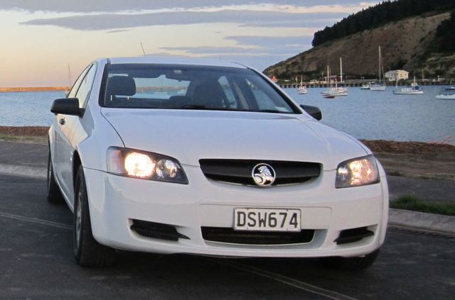 Get a nice car at our transport hire in Oamaru