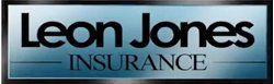 Local Auto Insurance Columbia, SC