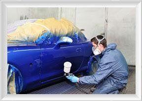 Colori Vernici Auto : Vernici santangelo di piove di sacco pd seven color
