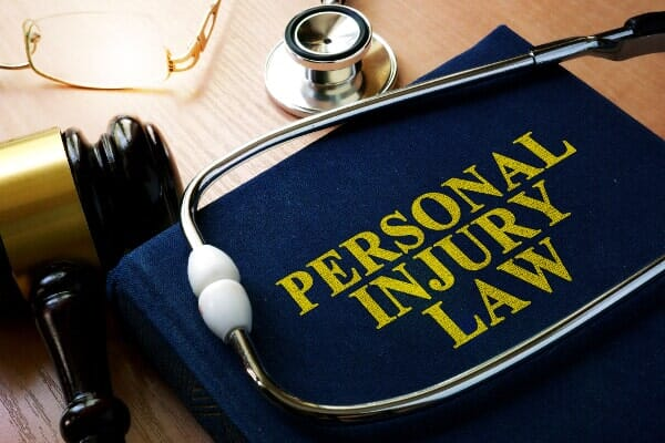 Workers' Compensation - Medical Malpractice | Albany, NY