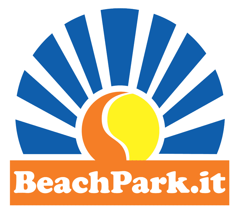 beach park faenza