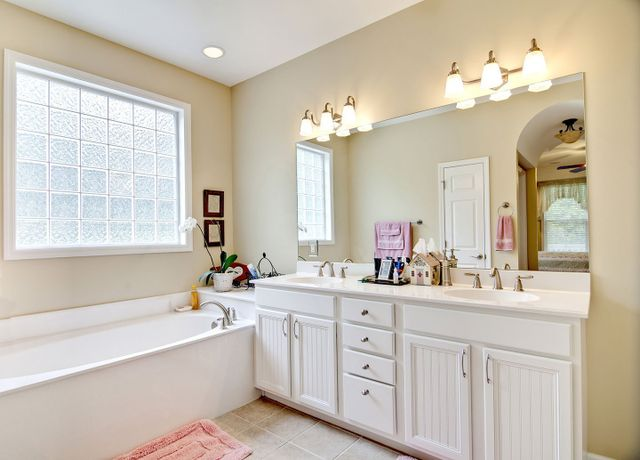 Bathroom Remodeling Books Best Preparations To Make Before