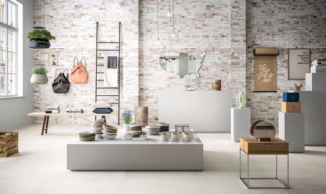 Ceramiche in bagno marsala tp casa in ceramiche