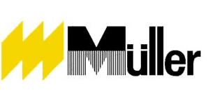 Muller srl