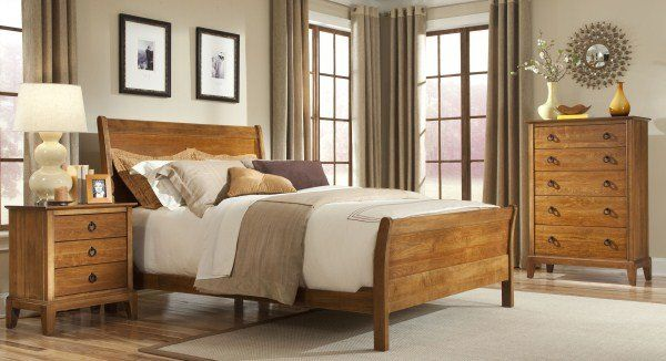 Bedroom Furniture Sets In Fort Wayne Fairfield Galleries Adorable Bedroom Furniture Durham