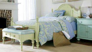 Bedroom Furniture Sets in Fort Wayne | Fairfield Galleries