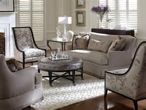 Taylor King Living Room Set Chairs