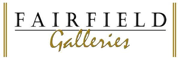 Furniture & Design Store | Fairfield Galleries | Fort Wayne, IN