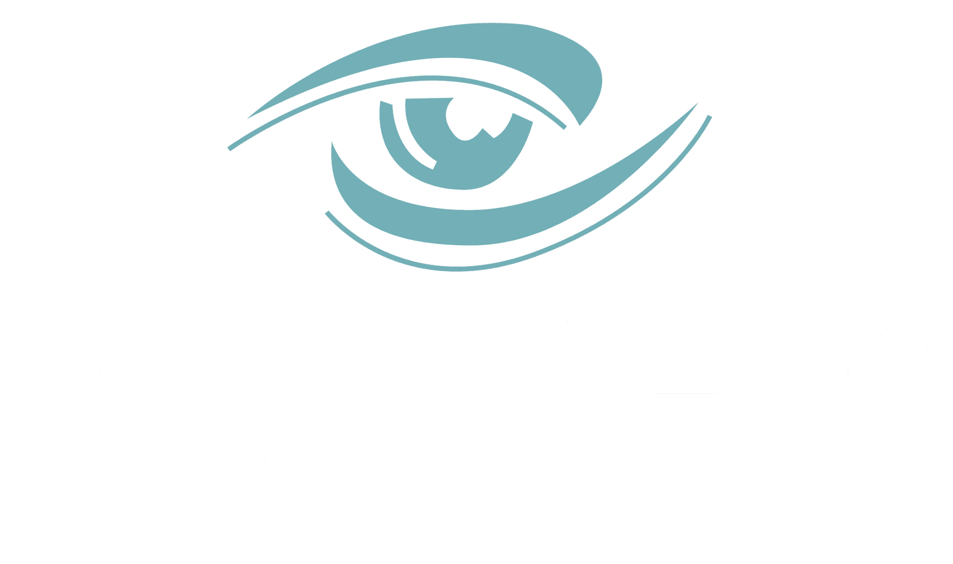 Get Back Your Vision Surgical Medical Eye Care Indiana Ohio