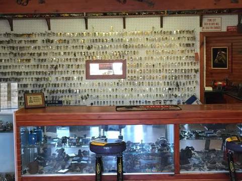 Re-key Locks Little Rock