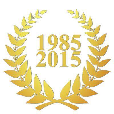 Complet Edil  Nata nel 1985