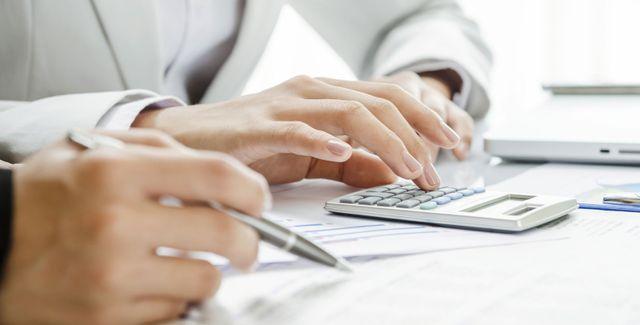 Finanziamenti Agevolati