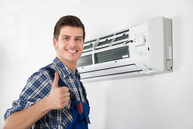 YOUR HVAC CAREER PATH: BALANCING SCHOOL AND YOUR FAMILY