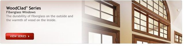 Windows and Doors| Somis, CA| Ron's Glass & Screen