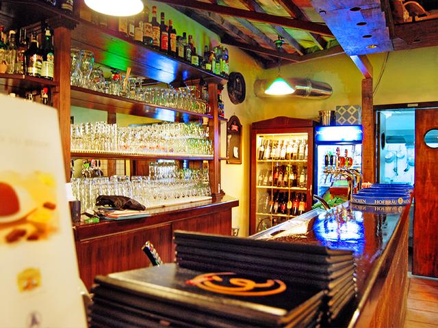 Pub e birreria Caserta