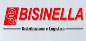BISINELLA distribuzione e logistica