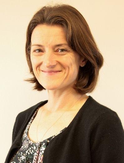 Lyn Blythe Medical Herbalist Melksham