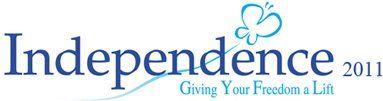 Independence 2011 logo
