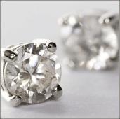 gioielli in argento, oro dentale