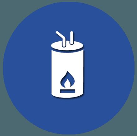 Water Leak Repair College Station, TX