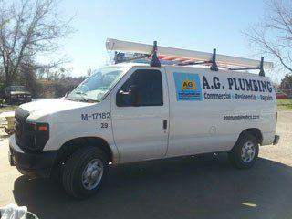Plumbing Repair College Station, TX