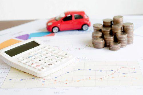 convenzioni ed assicurazioni