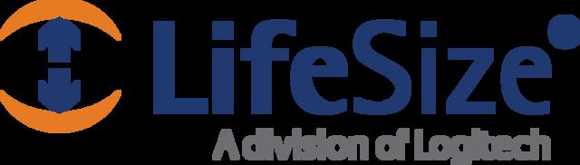 LifeSize Logitech Little Rock