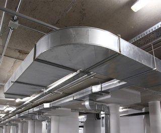 bespoke ventilation