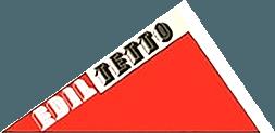 EDILTETTO logo
