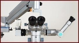 vendita microscopi