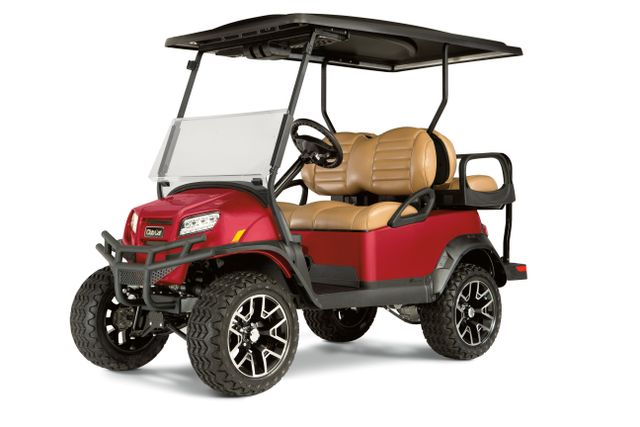 Used Golf Carts For Sale Asheville Nc Golf Cart Golf