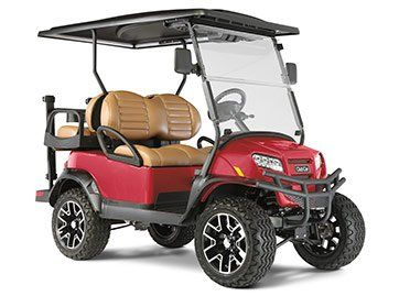 Club Car Golf Carts | New & Used | Golf Carts of Asheville Who Sells Golf Cart Batteries Near Me on
