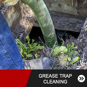 Septic Tank Cleaning Chardon, OH
