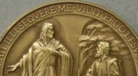 medaglie commemorative, medaglie di ordini cavallereschi, medaglie da collezione