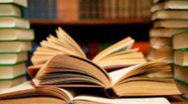 cataloghi di numismatica, almanacchi di numismatica, volumi di numismatica