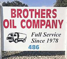 Heating Oil Prices Glastonbury, CT