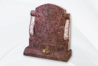 high-quality memorial stone